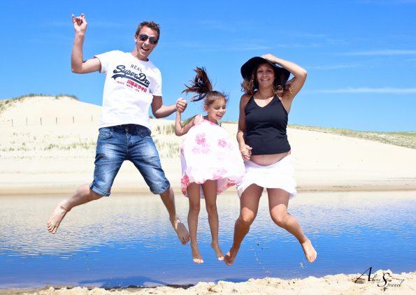 famille-saute