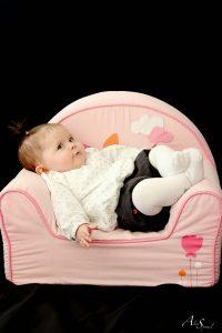 fauteuil-bebe