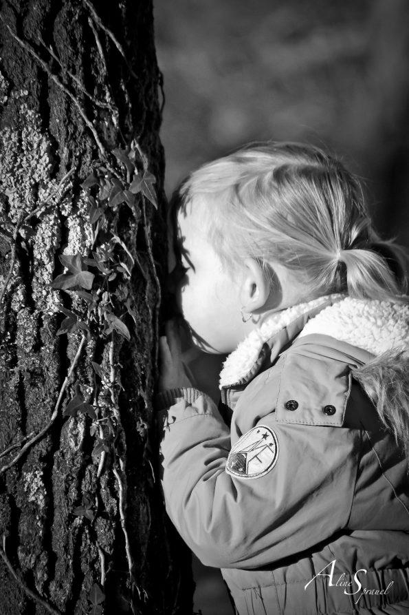 fille-arbre