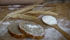 farine de blé landes