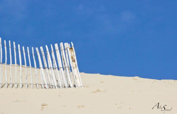 barriere dune pilat