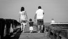 photographe-famille cap-breton