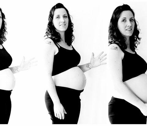 mois après mois grossesse naissance