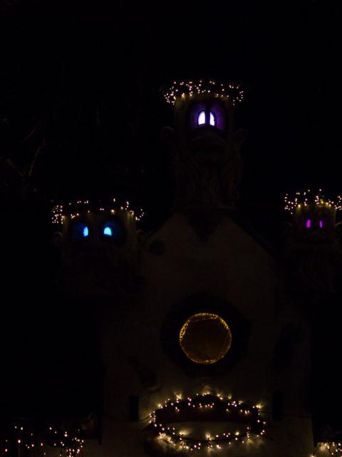 illuminations noel