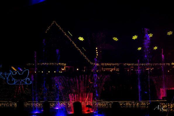 illuminations europapark
