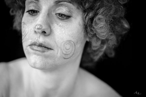 maquillage-visage