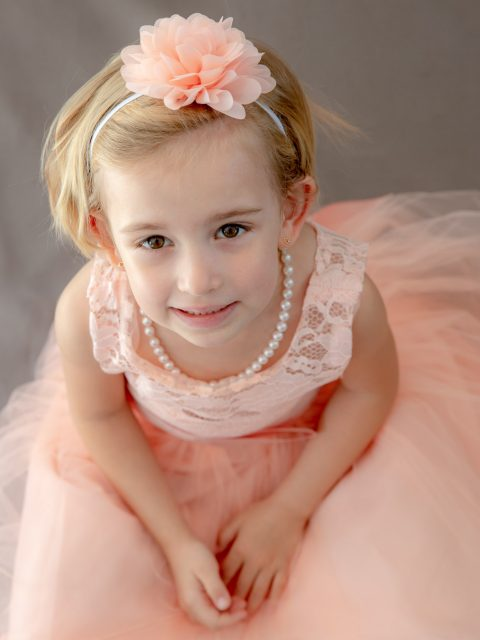 photographe princesse landes