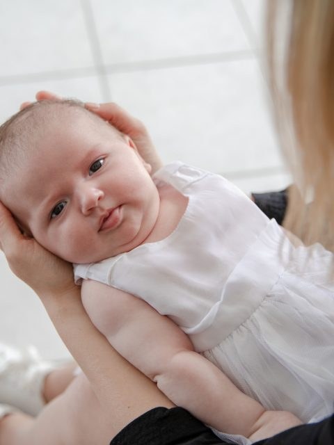 bouille bebe