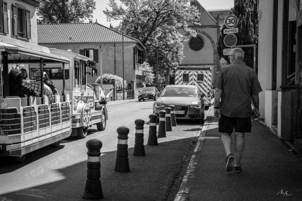 rue obernai