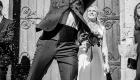photographe original mariage landes