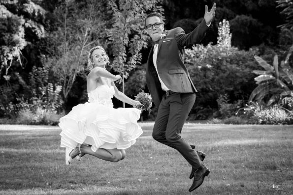 maries sautent