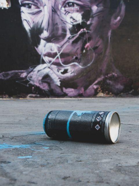 bombe tag
