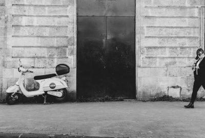 Virée à Bordeaux entre photographes partie 2