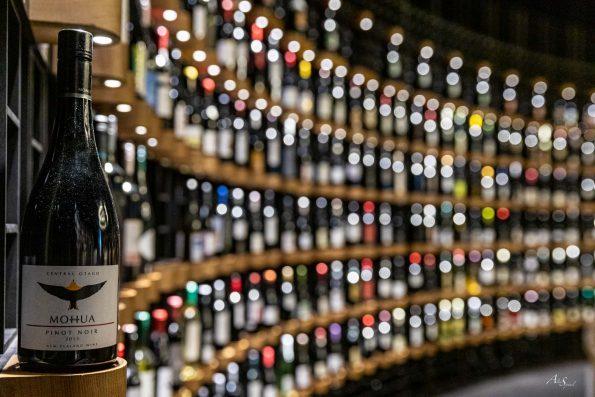 pinot noir cite du vin