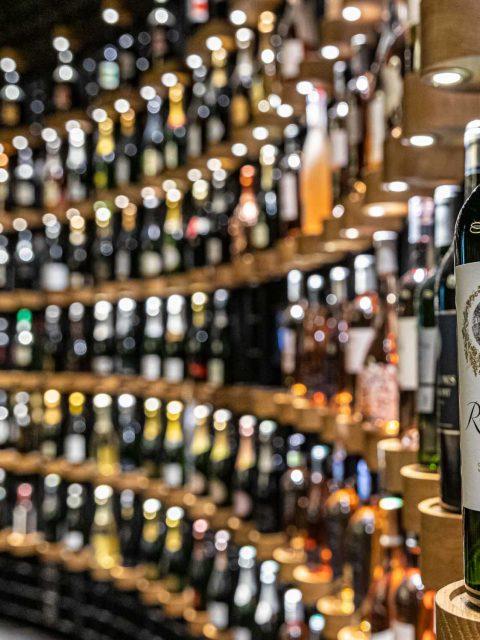 grand vin de bordeaux roche morin