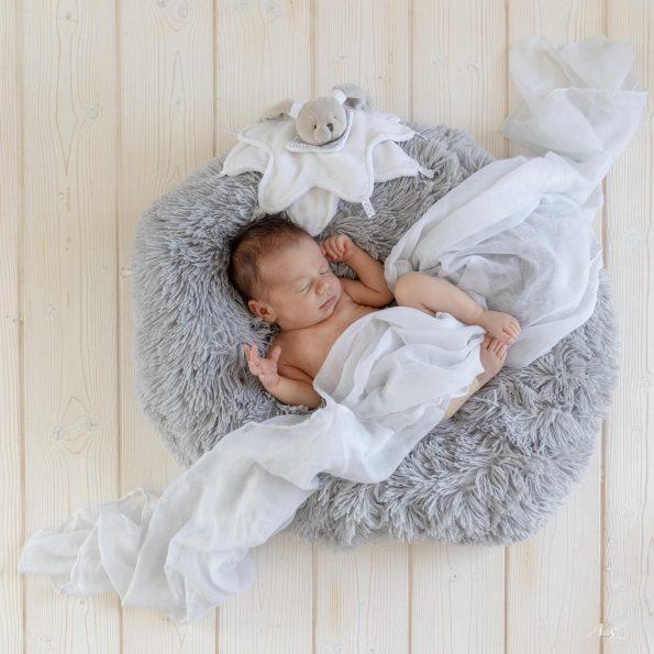 photo newborn