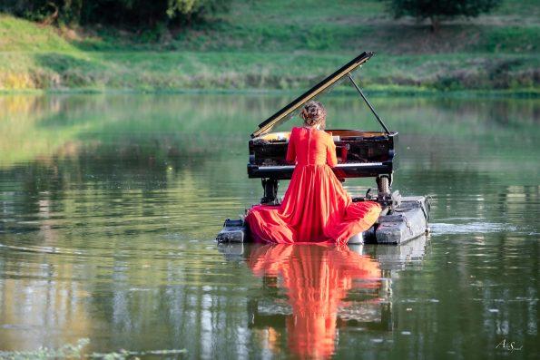 piano du lac mugiront