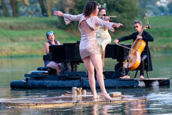 piano du lac mugron