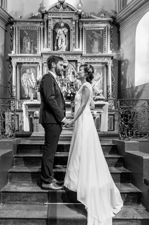 maries église