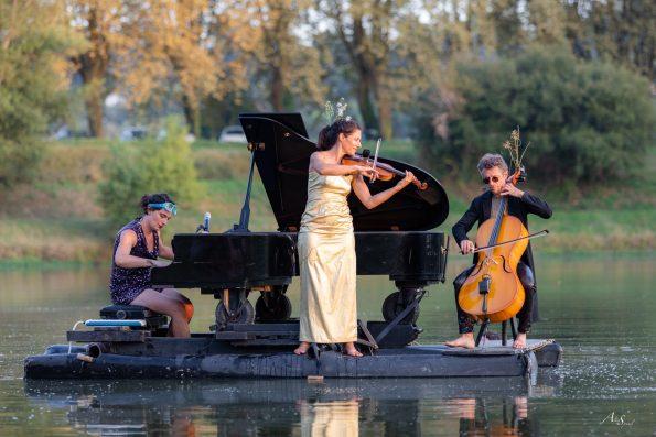 piano du lac