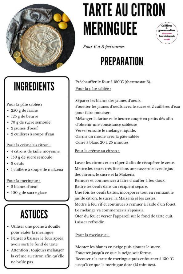 Recette-tarte-au-citron-C&G