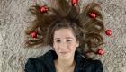 cheveux-boule-noel