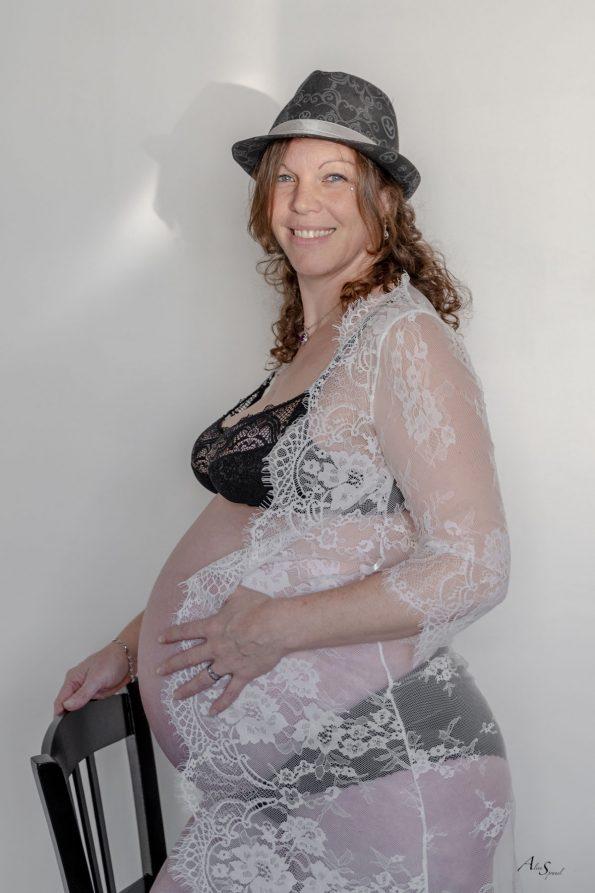 grossesse-originale