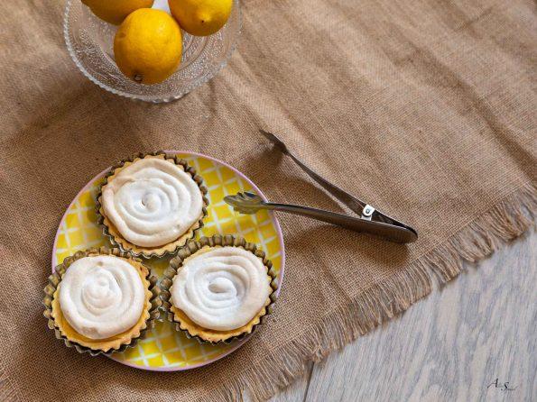 petite-tarte-au-citron