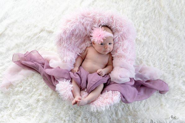 photographe-landes bebe