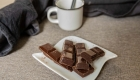 photographie culinaire chocolat