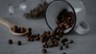 photographie culinaire poivre