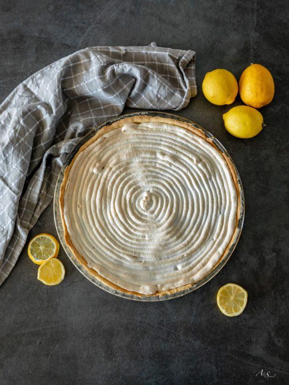 tarte-au-citron-meringuee