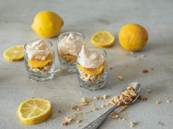 verrine-citron-meringuee
