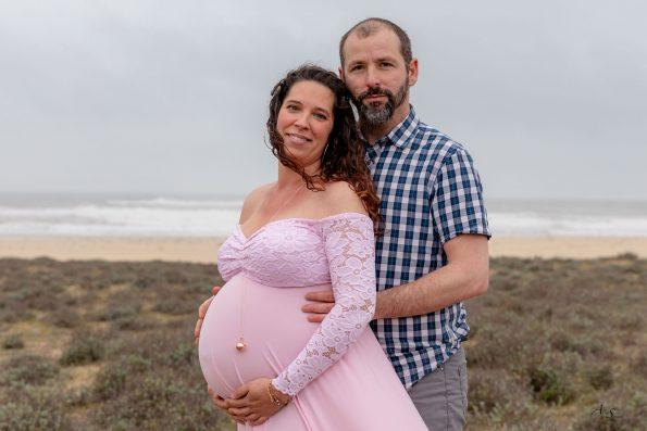 couple-grossesse