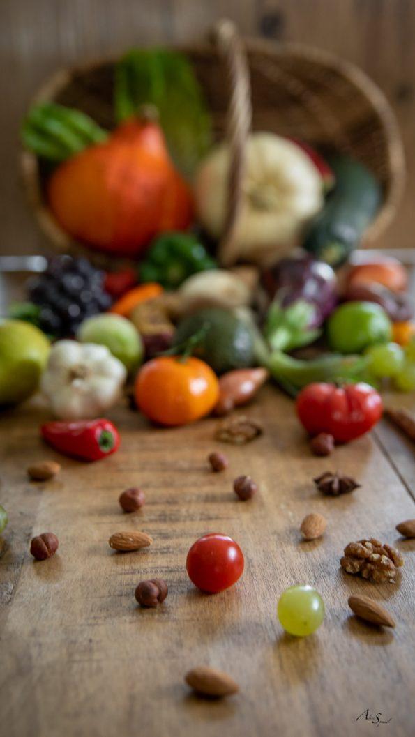 panier-legumes-dietetique