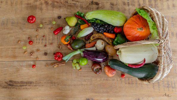 panier-legumes-fruits
