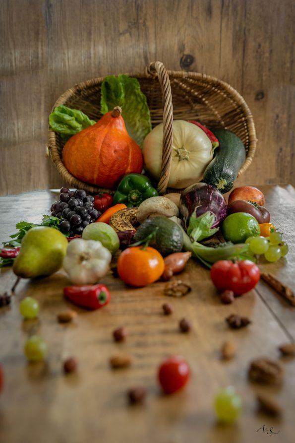 paniere-a-legumes
