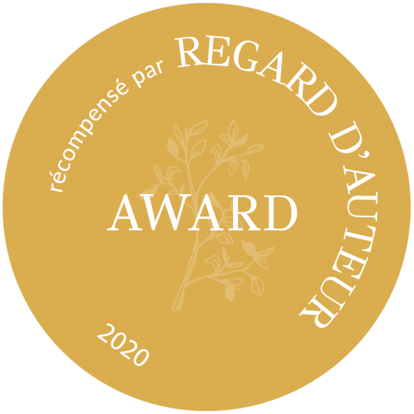badge-award-regardauteur