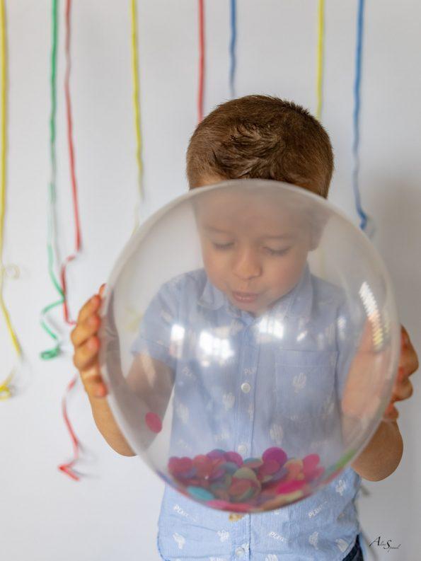ballons-confettis