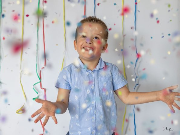 confettis-enfant-anniversaire