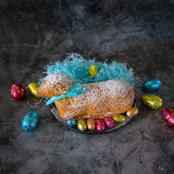dessert-paques