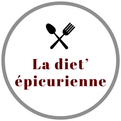 dieteticienne-landes