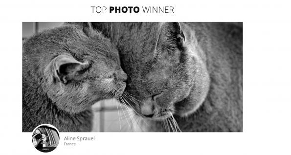 photo-gagnante-gurushots