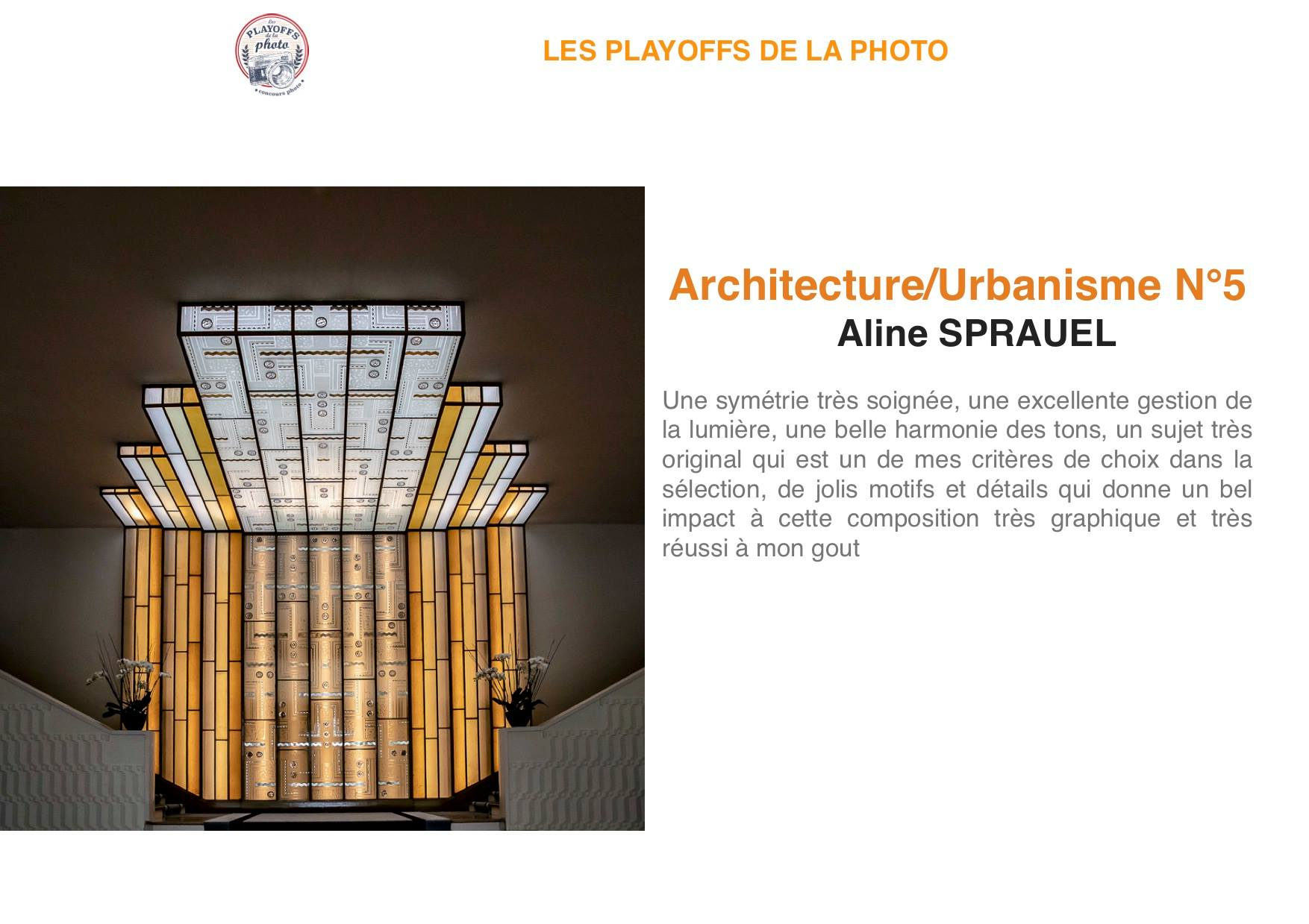 playoffs-de-la-photo-architecture-top-10