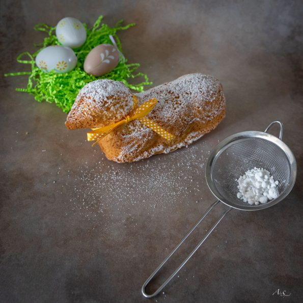 recette-agneau-de-paques