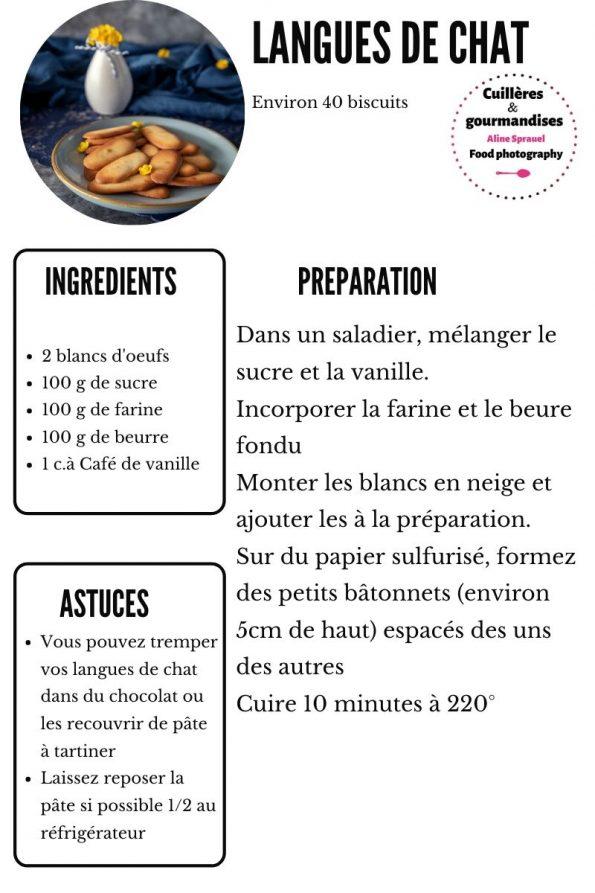recette-langue-de-chat