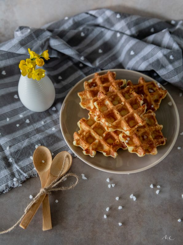photo-culinaire-gaufre