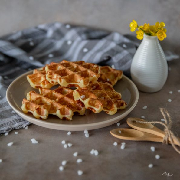 photographe-culinaire-gaufre