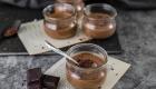recette-mousse-au-chocolat