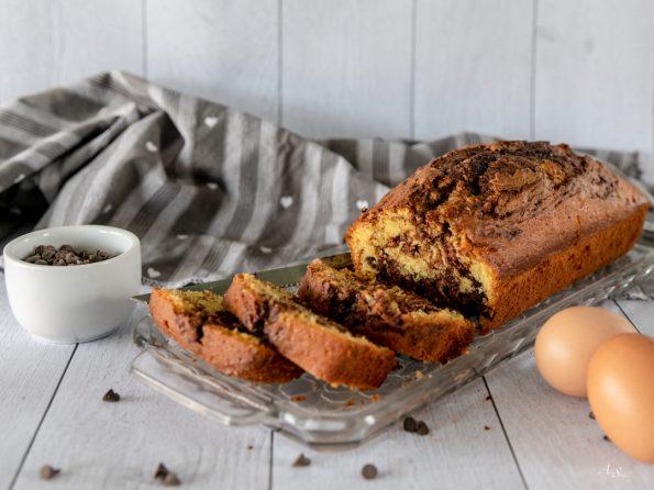 cake-gourmand